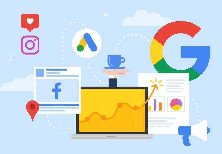 Dijital Reklamcılık Nedir?