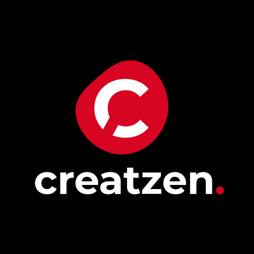 Creatzen | Growth Marketing Ajansı